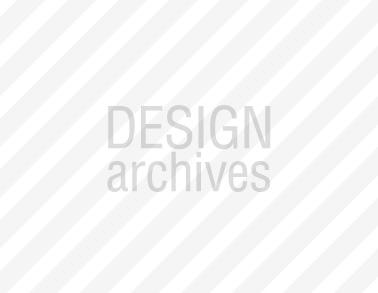 design_thum