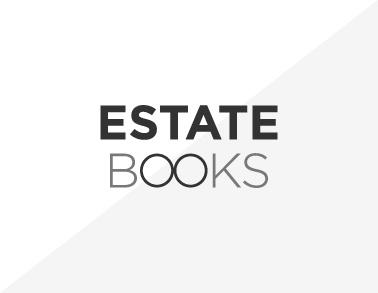 estatebooks_thum2